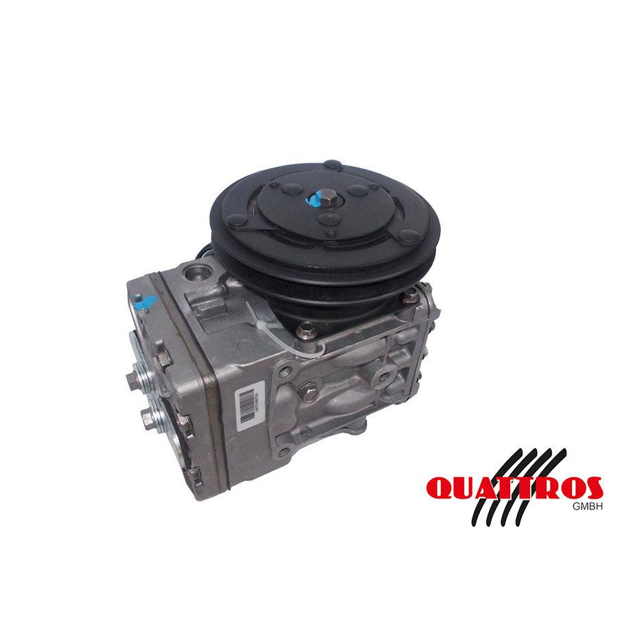 Klimakompressor 035260803C 321820811A