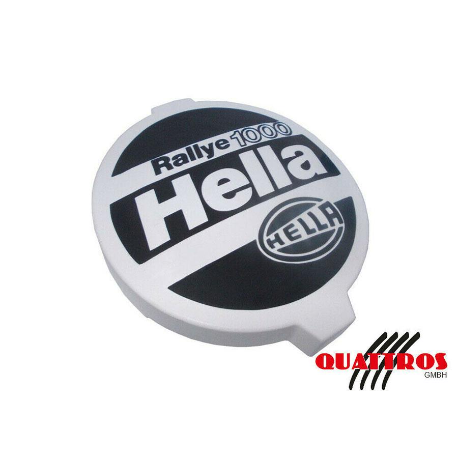 Hella 8XS 130 331-001