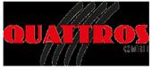 Quattros GmbH